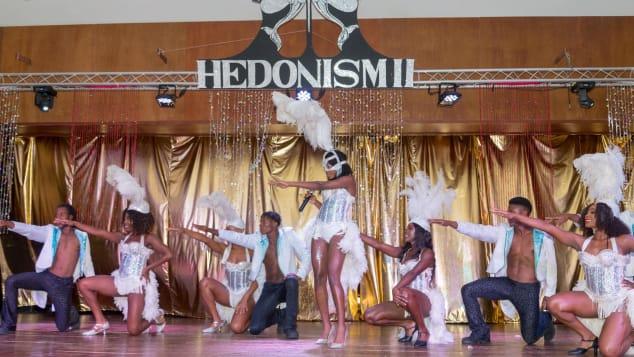 hedonismo-jamaica-hotel-pandemia-8