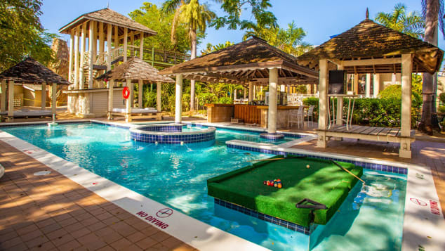hedonismo-jamaica-hotel-pandemia