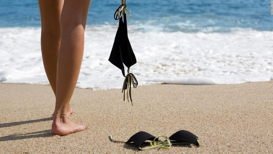 hedonismo-jamaica-turismo-pandemia-0