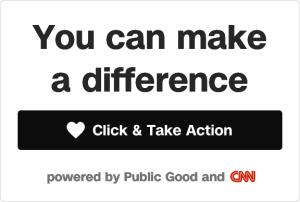 https://assets.publicgood.com/ex/v2/images/button/CNN/ycmad-clickTake-action.png