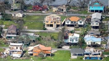huracán-laura-opinión