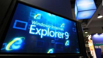 internet-explorer-microsoft