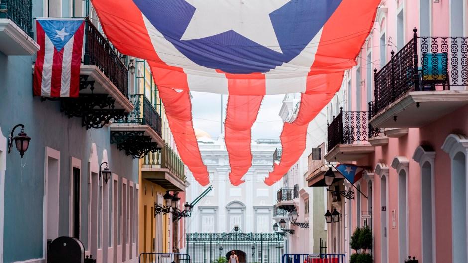 puerto-rico-nuevo-secretario-estado