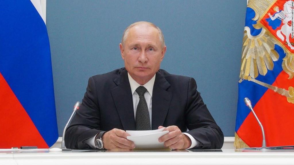 rusia-ee.uu.-elecciones