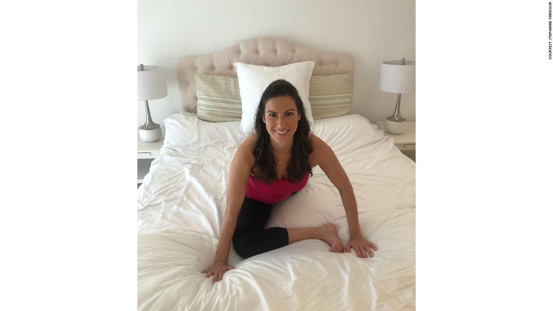 rutina-yoga-dormir-6