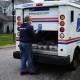 servicio-postal-voto-correo