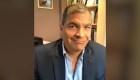 Rafael Correa anuncia que aspira a vicepresidente en 2021