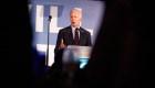 Joe Biden: Eso de ser amigos de dictadores se terminó