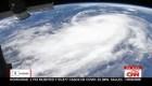 5 cosas: Laura se fortalece a huracán categoría 3