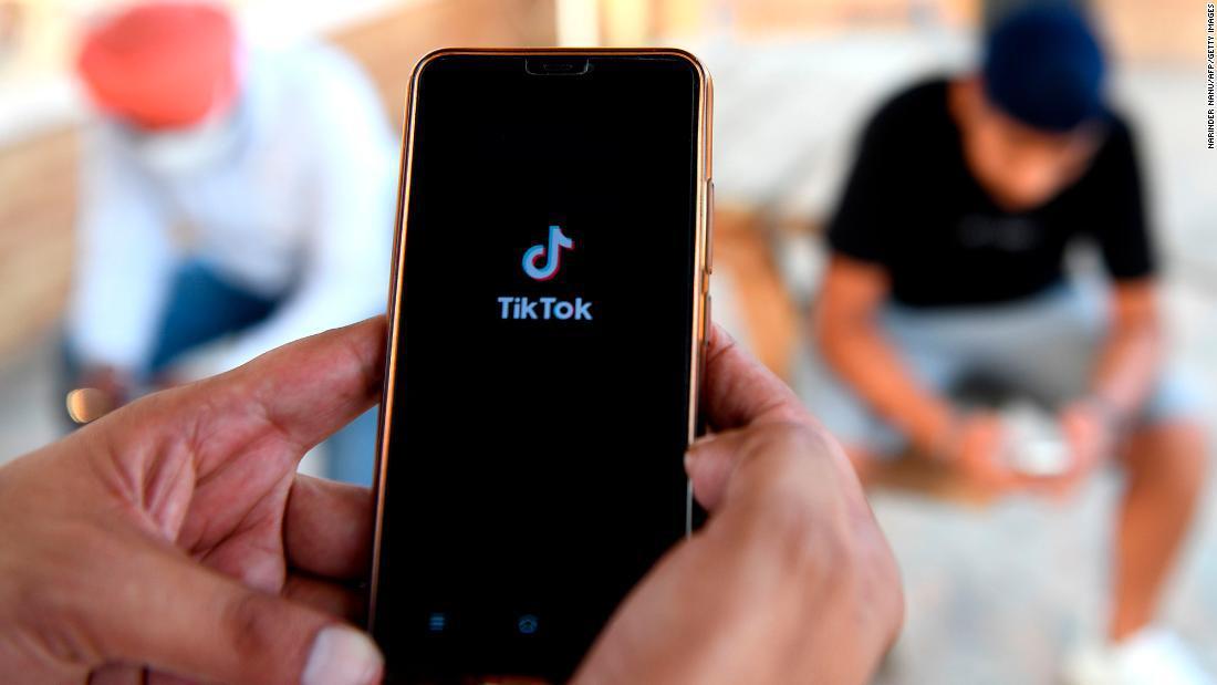 Esto es lo que realmente pasa con TikTok cuando un país prohíbe la aplicación