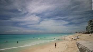 trata-de-personas-cancun-playa-del-carmen