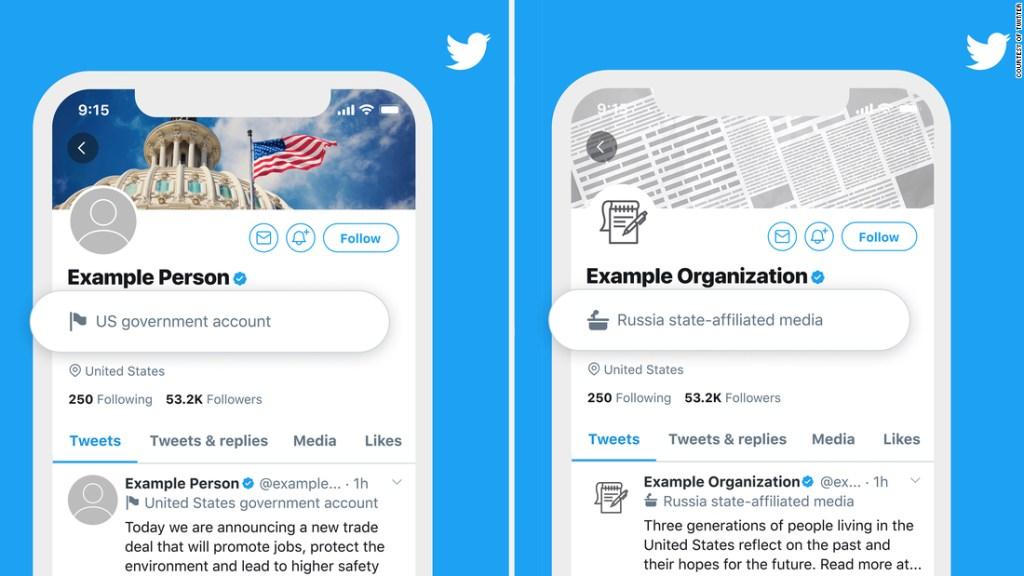 twitter-etiquetas-gobierno