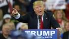Cohen: Trump quiere ser el dictador de EE.UU.