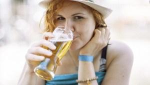 Empresa cervecera ofrece US$ 50.000 por recorrer EE.UU.