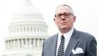 Michael Caputo: científicos del Gobierno cometen sedición