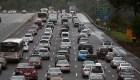 California da un paso para proteger el medio ambiente