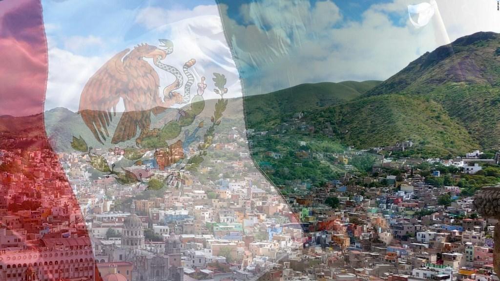 La realidad sobre la economía actual de México