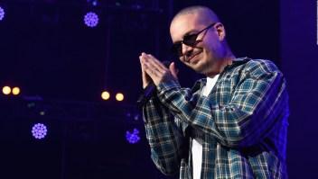 El reguetón gana terreno en los Latin Grammy
