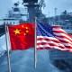 De esto se trata la guerra comercial entre China y EE.UU.