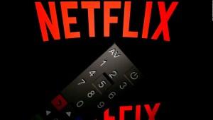 Reed Hastings: Netflix es maravilloso sin publicidad