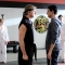 "Cómo ""Cobra Kai"" se convirtió en número 1 en Netflix"