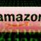 Amazon quiere 'controlar' la acera de su casa