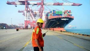 Citi Private Bank: La economía de China crecerá un 2%