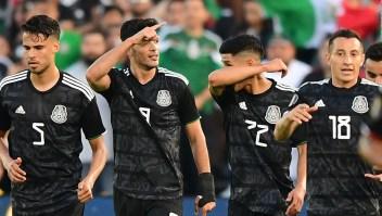 Qatar 2022: cambios en las eliminatorias de Concacaf