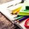 La pandemia provoca un aumento en los gastos de educación