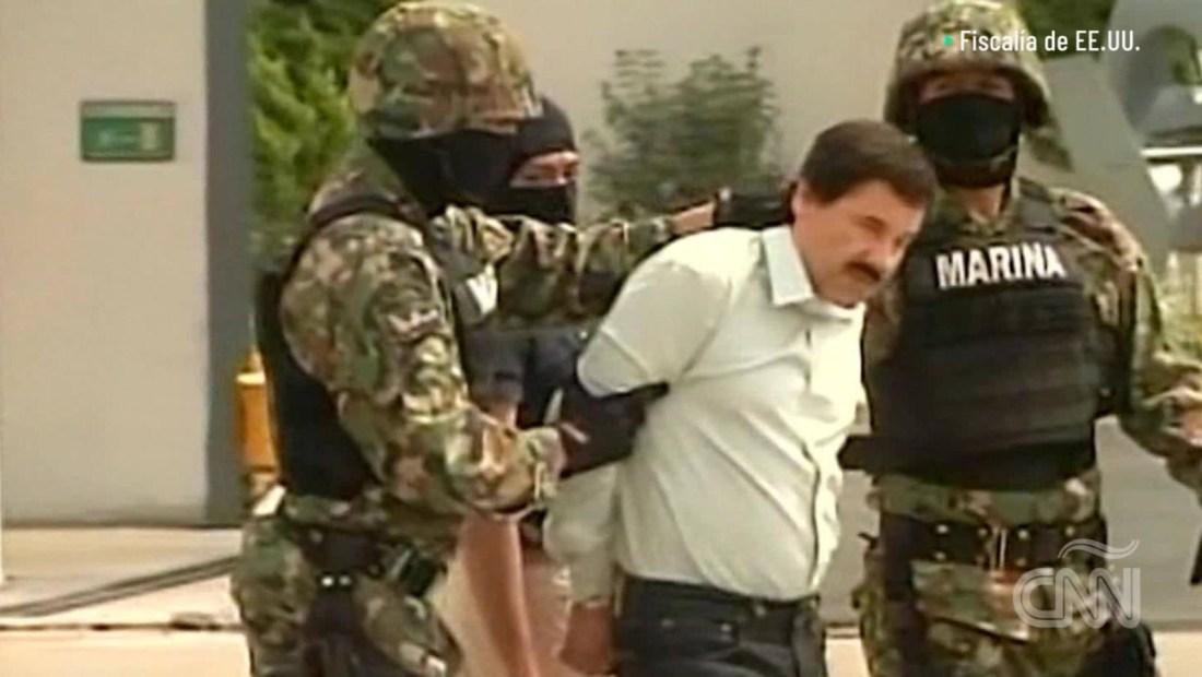 """Cárcel de la que se fugó """"El Chapo"""" cierra sus puertas"""