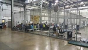 Urgen nuevos servicios médicos en la frontera suroeste de EE.UU.