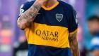 Boca Juniors: múltiples positivos por coronavirus