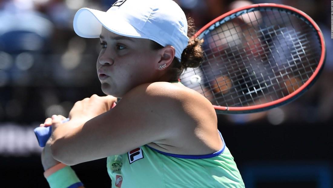 Roland Garros no tendrá una campeona defensora este año