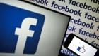 Llaman a boicotear a Facebook, nuevamente