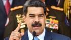 Consecuencias de la acusación de la ONU sobre Venezuela