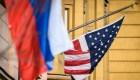 Informante denuncia interferencia rusa en elección de EE.UU.
