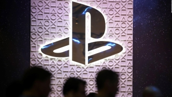 Los 7 países que recibirán primero el PlayStation 5
