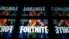 "Jueza: Epic Games ""no fue honesta"" con Apple"