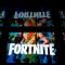 """Jueza: Epic Games """"no fue honesta"""" con Apple"""