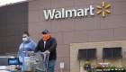 Walmart+, el nuevo servicio de entregas de Walmart