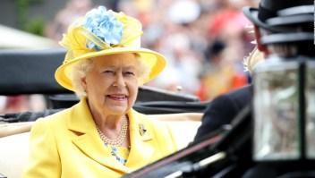 Bahamas dejará la monarquía y se convertirá en república