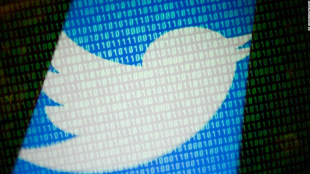 Twitter: usuarios notan posible sesgo racial en su red