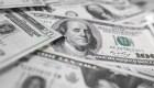 Milmillonarios multiplican fortunas en pandemia
