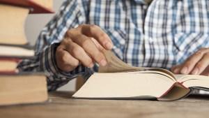 Alzhéimer reducir riesgo