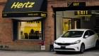 Covid-19 en EE.UU.: grandes empresas están en bancarrota