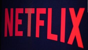El secreto del éxito de Netflix, según su cofundador