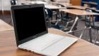 Escasean laptops por teletrabajo y clases en línea