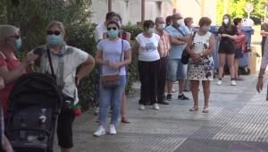 5 cosas: Nuevas restricciones por covid-19 en España