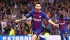 Messi: los detalles de su permanencia en el FC Barcelona