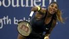 US Open: Serena Williams ganó y seguirá buscando evitar una nueva decepción